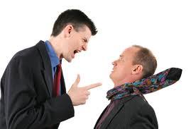 man yelling 2